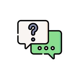 questions01